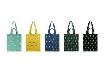 Eco-Saver Shopping Bag | ES1798