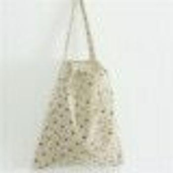 Eco-Saver Shopping Bag | ES380