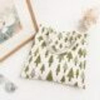 Eco-Saver Shopping Bag | ES550
