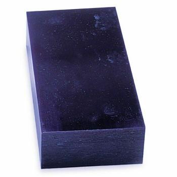 Blue Wax Block | 700554
