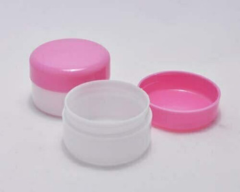Solder Container Set of 4 | GGB0020g