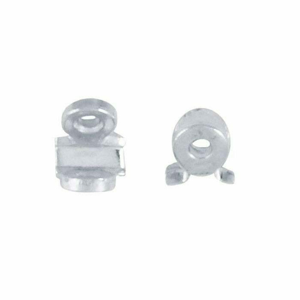 Sterling Silver Pin Joint | Bulk Prc Avlb | Sold by Each | 630192