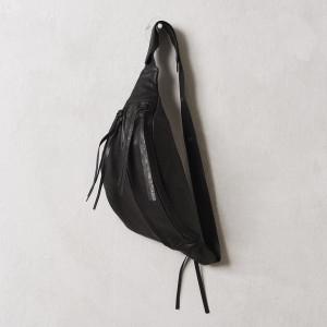 Oversized Bum Bag