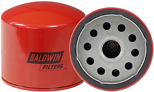 B7131 Baldwin Lube Spin-on Replaces Caterpillar 103-9737; Wako 32A4000100