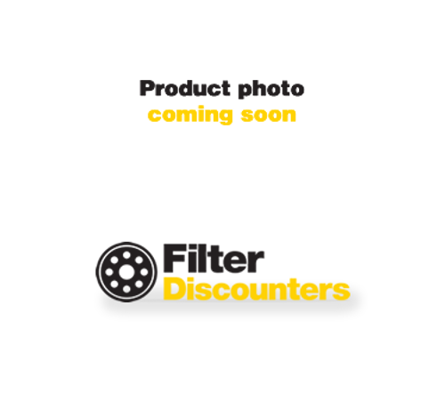 Filter Discounters Logo - Image for REV-1 PG Plus Premix Coolant 20L (CC2869) coming soon