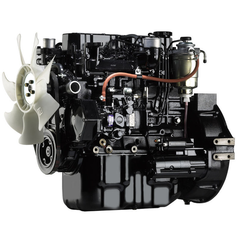 Mitsubishi Industrial Engines Stock Arriving Filter Discounters - Mitsubishi industrial engines