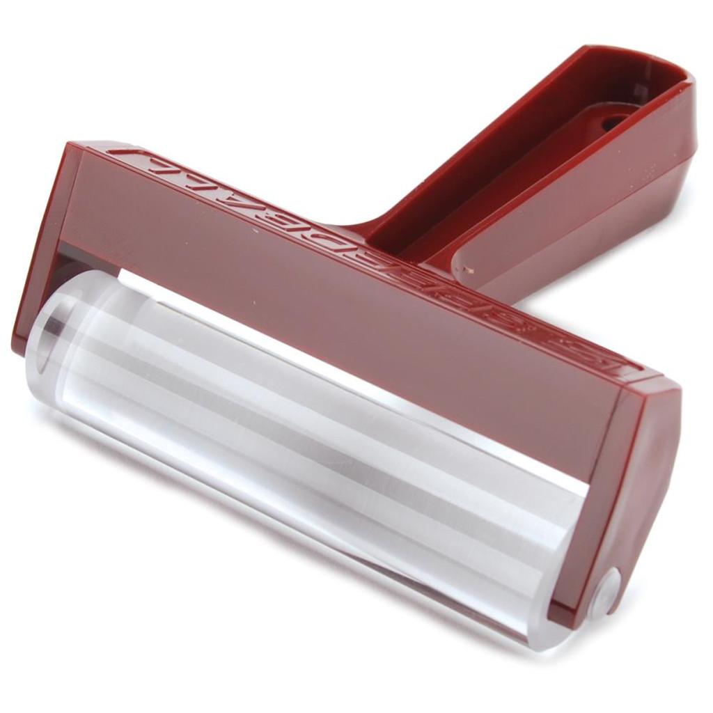 Acrylic Brayer Roller