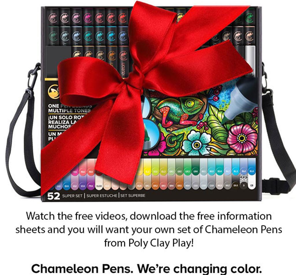 Chameleon Color Tones Downloads