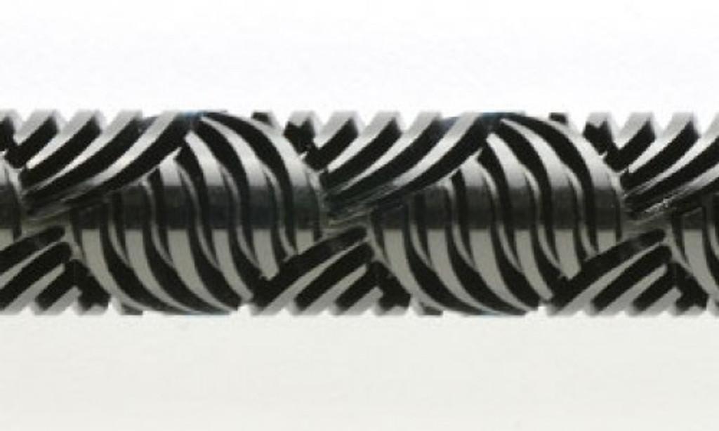 Rapunzel's Weave Roller 7.5 cm