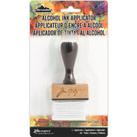 Alcohol Ink Applicator and Refill Felt