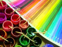 Silks Acrylic Glaze Carmen