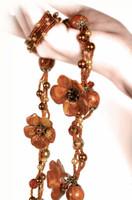 Pardo Jewellery Clay - Ametrine