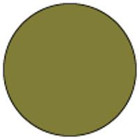 Perfect Pearls Pigment Powders - Green Patina