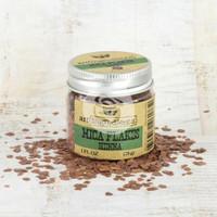 Finnabair Art Ingredients Mica Flakes Henna