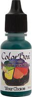 Colorbox Pigment Ink Refill - Aqua