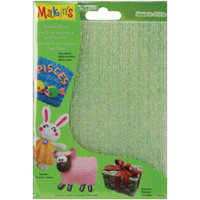 Makins Texture Sheets Set E 4 pkg.