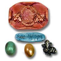 Bee Antique