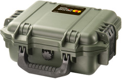 Pelican iM2050 Storm Case - Watertight, Crushproof, and Dustproof