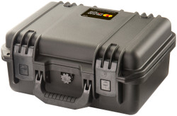 Pelican iM2100 Storm Case - Watertight, Crushproof, and Dustproof
