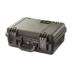 Pelican iM2200 Storm Case - Watertight, Crushproof, and Dustproof