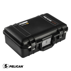 Pelican 1485 Air Small Case - Super Lightweight Design
