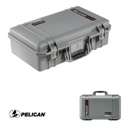 Pelican 1525 Air Small Case - Super Lightweight Design