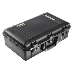 Pelican 1555 Air Small Case - Super Lightweight Design