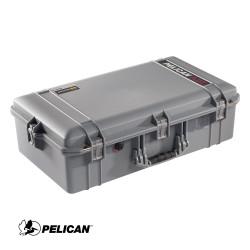 Pelican 1605 Air Medium Protective Hardshell Case - Super Lightweight Design