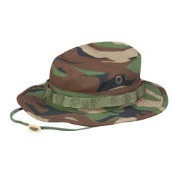Propper Boonie Hat, Multiple Fabric Blends Available