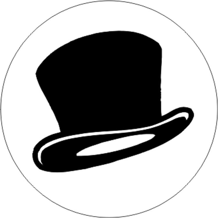 MISCELLANEOUS - TOP HAT