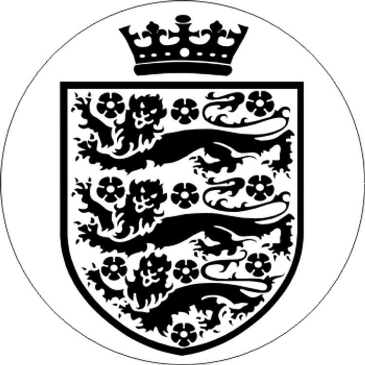 ENGLISH FOOTBALL 1