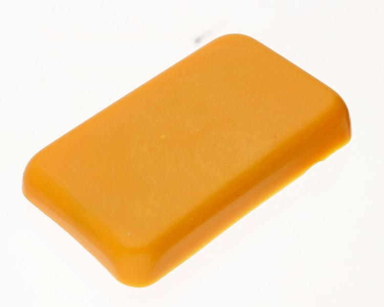 Sunset Orange Bottle Sealing Wax - Custom made to order