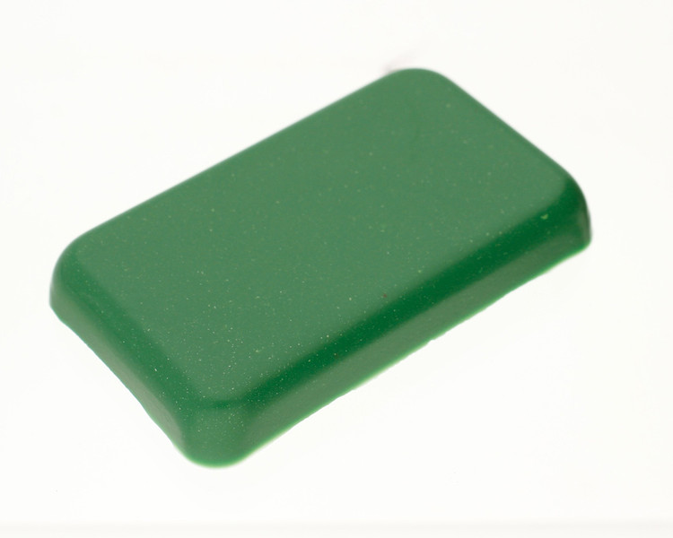Fern Green Bottle Sealing Wax