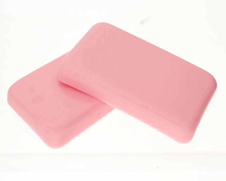 Baby Pink Bottle Sealing Wax