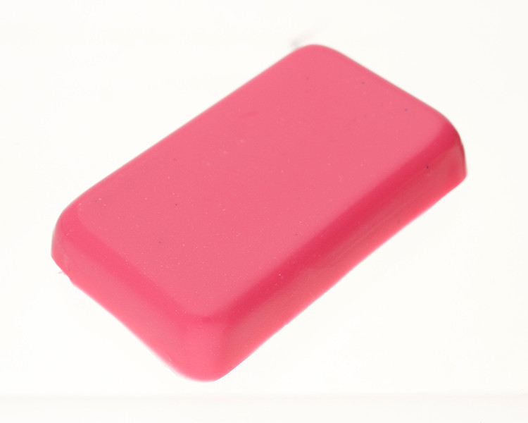 Bubblegum Pink Bottle Sealing Wax
