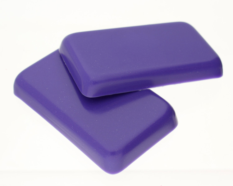 Purple Bottle Sealing Wax - made to order