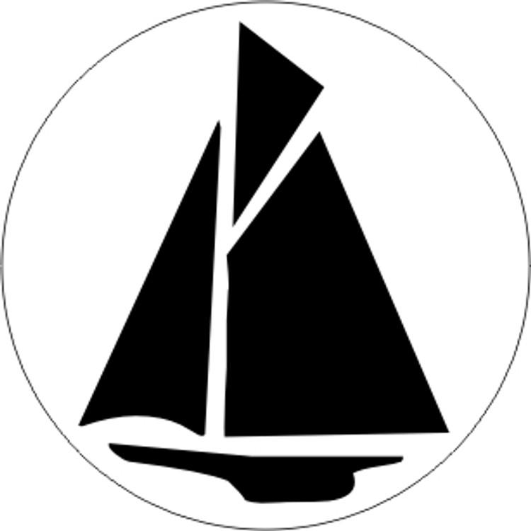 SHIPS and BOATS - SB2