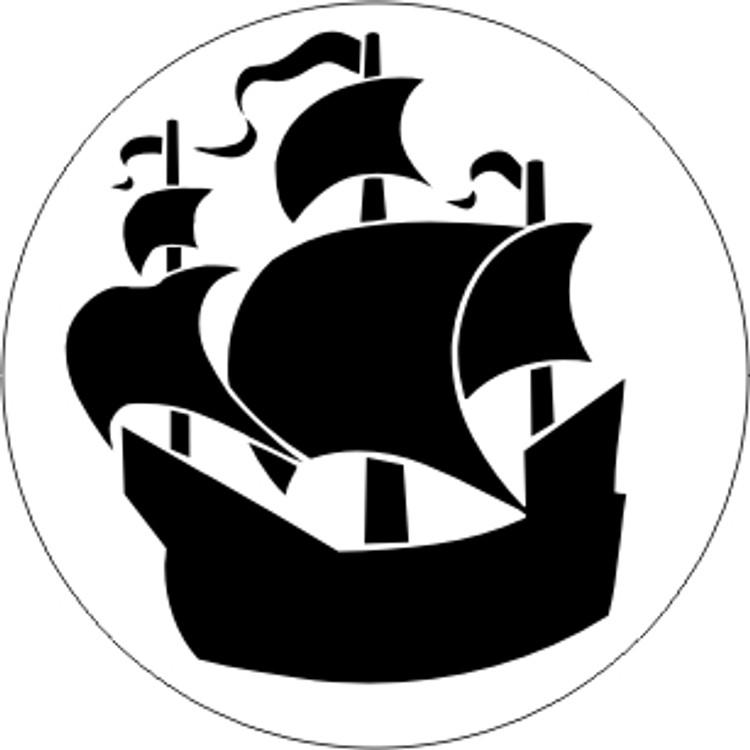 SHIPS and BOATS - SB5