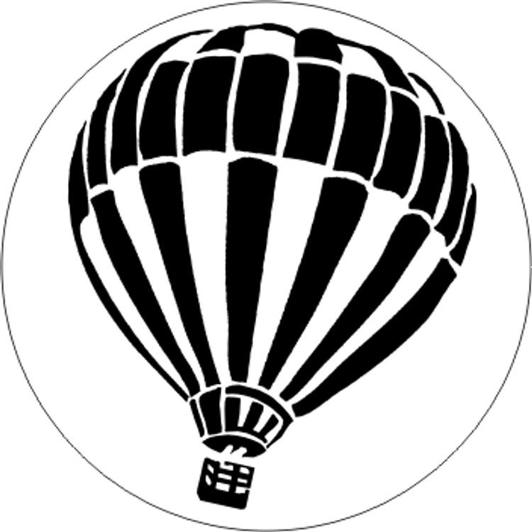 MISCELLANEOUS - AIR BALLOON