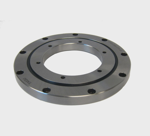 TTS2 Turntable Bearing Product