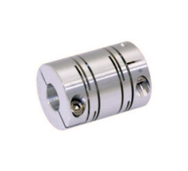 RCSA13C Reli-A-Flex Clamp Coupling