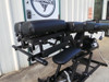Used Eurotech Elite Auto Flexion Table