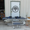 Used Chattanooga Decompression Table Package