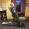 Used Lloyd Galaxy 900 HS Hylo & Elevation Table