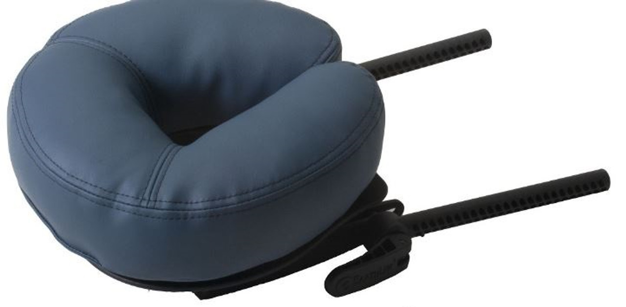 Earthlite Elevation Massage Table  with Face Cradle