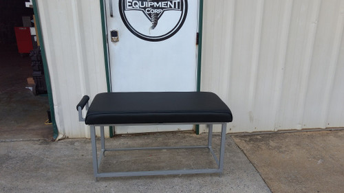 NEW Omni CBP Cervical Traction Table