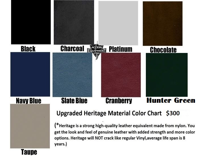 heritage-color-chart.jpg