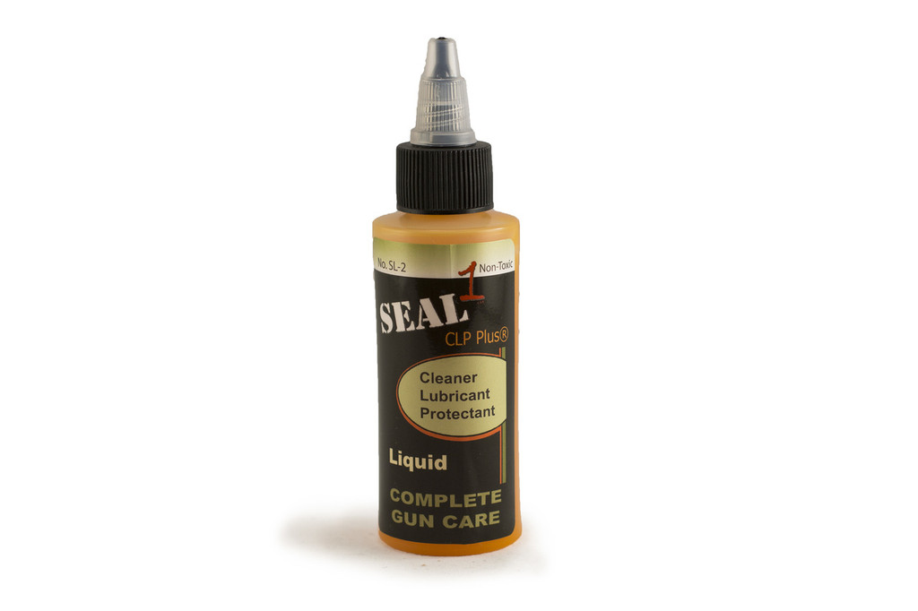 SEAL 1 CLP Plus Liquid