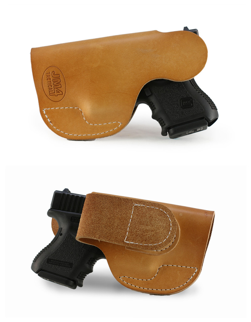 XL Short 2 Roughneck Magnetic Quick, Click, & Carry Holster