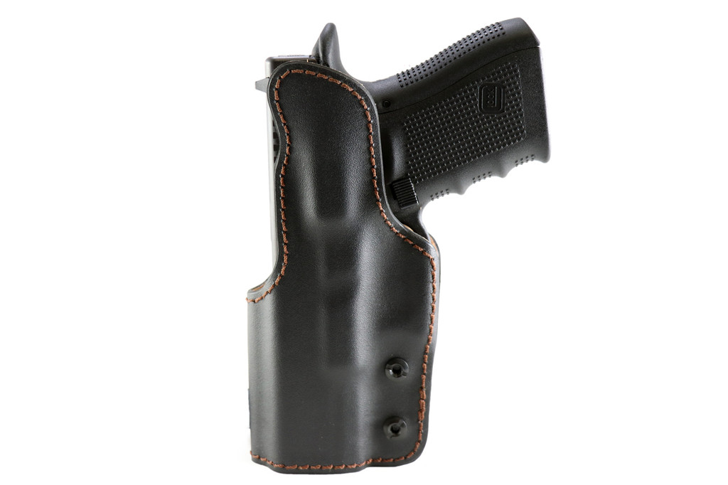 RELIC Series Paddle OWB Holster